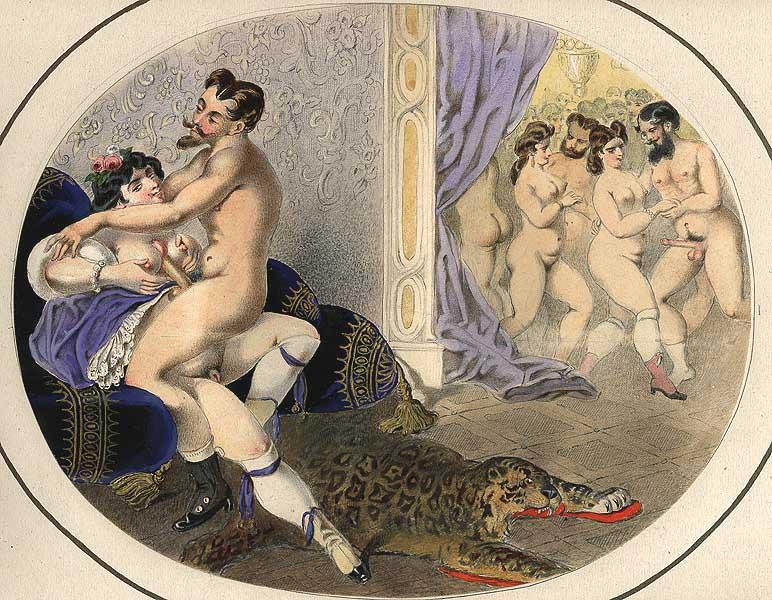 kartini-i-erotika-seksa
